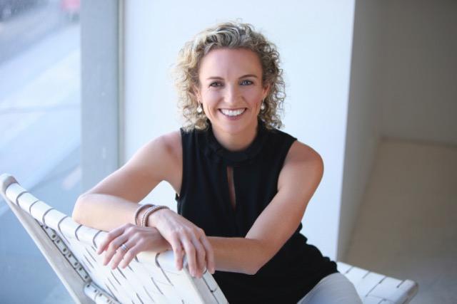 Picture of Leah Lambart, Melbourne Career Coach